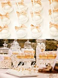 candy bar wedding candy bar wedding candy buffet delicious candy