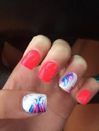 how to remove acrylic nails safely at home remove acrylic nails