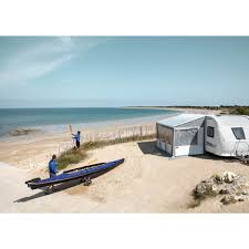 Thule Quickfit Awning Omnistor Safari Residence G2 For Omnistor 5003 Awning Thule