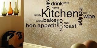 kitchen wall designs august 2017 u0027s archives modular kitchen sink for modern kitchen