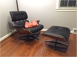 Best Leather Chair And Ottoman Downloads Leather And Wood Chair With Ottoman Design Ideas 20 In