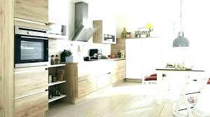 modele de cuisine lapeyre poignee cuisine lapeyre delightful meuble ytrac lapeyre 12 modele de
