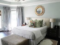 bedroom design modern romantic bedroom ideas luxurious hanging