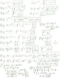 inverse trigonometric functions worksheet worksheets
