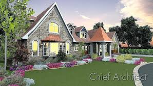 home design software reviews uk home designer software dynamicpeople club