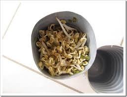 r駭 des meubles de cuisine 吉吉jiji