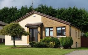 Type Of House Bungalow House by Bring Back Bungalows Snobs Them Yet 1 In 3 Still Thinks