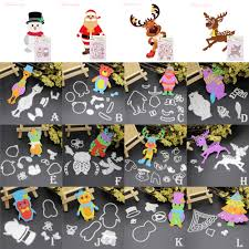 Christmas Cards Craft Promotion Shop For Promotional Christmas