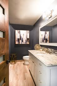kitchen and bathroom cabinet showroom in houston cabinetree
