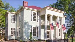 Plantation Style Homes For Sale Historic Homes For Sale Rent Or Auction Oldhouses Com