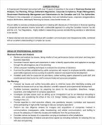 Cover Letter For Chartered Accountant 100 Sle Resume Chartered Accountant Write Cover Letter