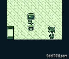gbc roms for android gameboy color printable coloring image