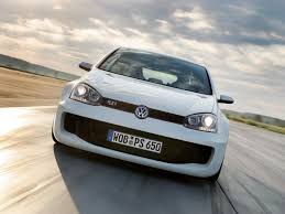 wallpaper volkswagen gti volkswagen golf gti w12 650 concept hd desktop wallpapers