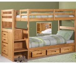27 best bunk bed stairs images on pinterest 3 4 beds bunk beds