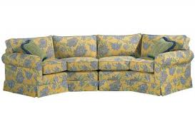 Square Sectional Sofa Copley Square Sectional Sofas U0026 Chairs Of Minnesota