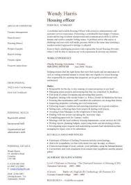Security Guard Resume Example by Security Guard Cv Sample Security Guard Cv Example Job Seekers