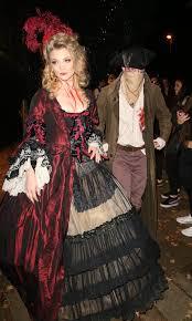 dormer jonathan ross halloween party 2014 in london