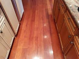 hardwood flooring installation in marlborough ma central mass