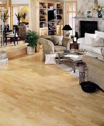 wood floor wisdom widths floor colors wood floors