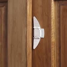 Kitchen Cabinet Locks Baby Locks For Patio Doors Image Collections Glass Door Interior