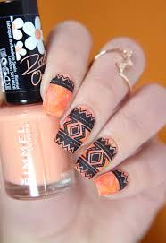 feelin u0027 peachy glitterfingersss in english
