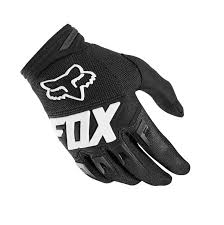 motocross gear san diego 2018 fox 180 san diego special edition motocross gear 1stmx co uk
