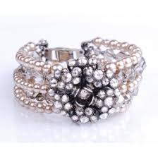 konplott miranda konstantinidou konplott moulinrouge armband einzelstück jewelry konplott