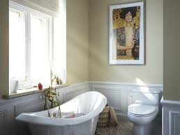 White Bathroom Laminate Flooring Sink U0026 Faucet Bathroom Large White Wooden Vanity Having Marble