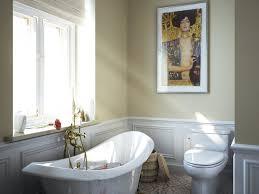 sink u0026 faucet corner bathroom sink cabinets grey vanity units