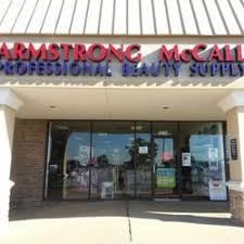 armstrong mccall hair show 2015 armstrong mccall cosmetics beauty supply 121 n greenville