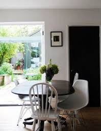 Interior Design Blogs Popular Home Interior Design Sponge 14 Hudson Valley Ny Homes We Love Design Sponge Homes