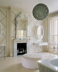 Victorian Style Mirrors For Bathrooms Victorian Style Mirror Bathroom Victorian With Paint Effects