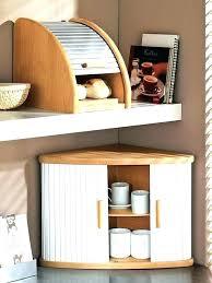 rangement dans la cuisine etagere de rangement cuisine cuisine cuisine pour la cuisine