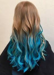 dye bottom hair tips still in style best 25 dip dye hair ideas on pinterest dip dyed hair colored