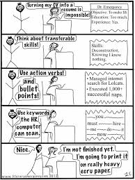Transferable Skills Examples Resume by Resume Writing Transferable Skills