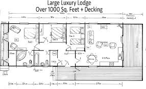 Large Cabin Floor Plans Free Log Cabin Floor Plans Thestyleposts Com