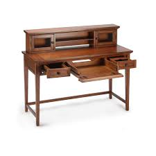Student Desk With Drawers by Interior Student Desk And Hutch With Writing Desk With Hutch