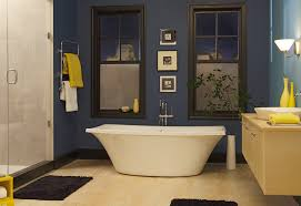 bathroom décor u0026 design fails and flops spazio la u2013 best