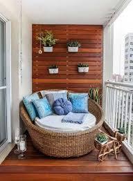 balkon design inspirujte se našimi tipy a oživte svůj balkon 22 4 2015