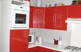 location chambre evreux location maison évreux maison à louer chambre étudiant meublée