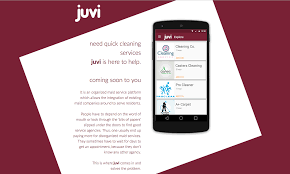 juvi app u2013 gupta siddhant