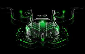 lamborghini green and black wallpaper tony kokhan black design green el tony cars