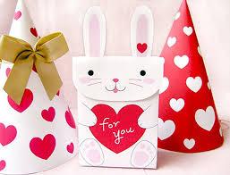 valentines for kids 14 easy diy valentines for kids