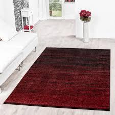 Wohnzimmer Einrichten In Rot Ideen Ehrfürchtiges Wohnzimmer Grau Und Rot Emejing Wohnzimmer