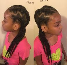 pre teen hair styles pictures 8 really cute braid styles for your pre teen or teenager by