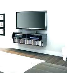wall mounted av cabinet wall mount av cabinet prediter info