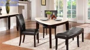 triangle high top table remarkable triangular dining table stone ining room and chair sets