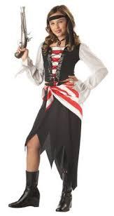 Steampunk Halloween Costume Ideas Steampunk Costume Victorian Widow Maker Costume