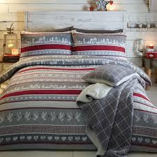 Brushed Cotton Duvet Covers Best 25 Single Duvet Cover Ideas On Pinterest Sleepover Beds