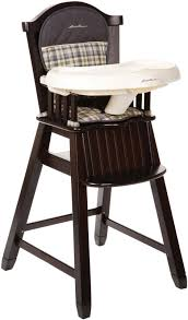 Wooden High Chair For Sale Wooden High Chairs U2013 Helpformycredit Com